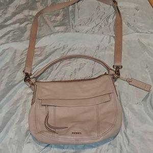🌹3/$15 SALE🌹Fossil purse